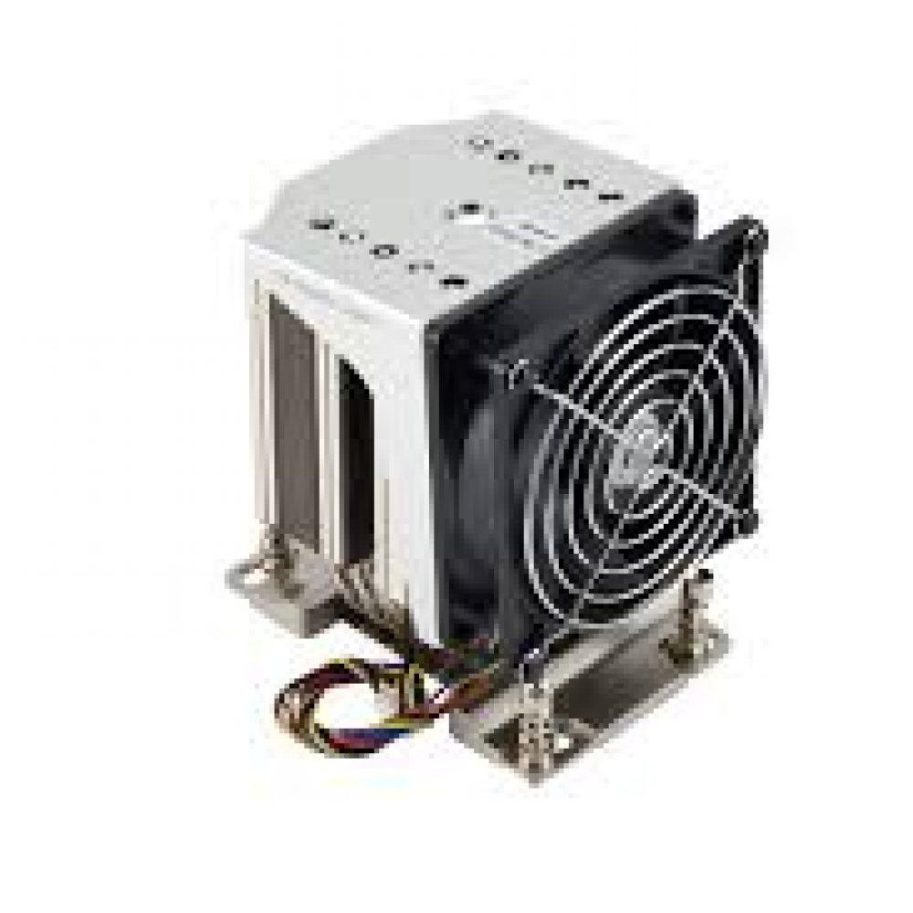 PCG DIY : สาธิตการติดตั้งSink AMD EPYC Supermicro SNK-P0064AP4