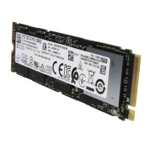 Intel SSD DC P4101 M.2 NVME 256GB, SSDPEKKA256G801, PCIE, 80mm.