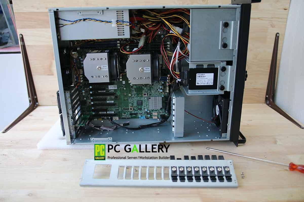 TGC4550HG-S7100-GPU-inside02-1200×800