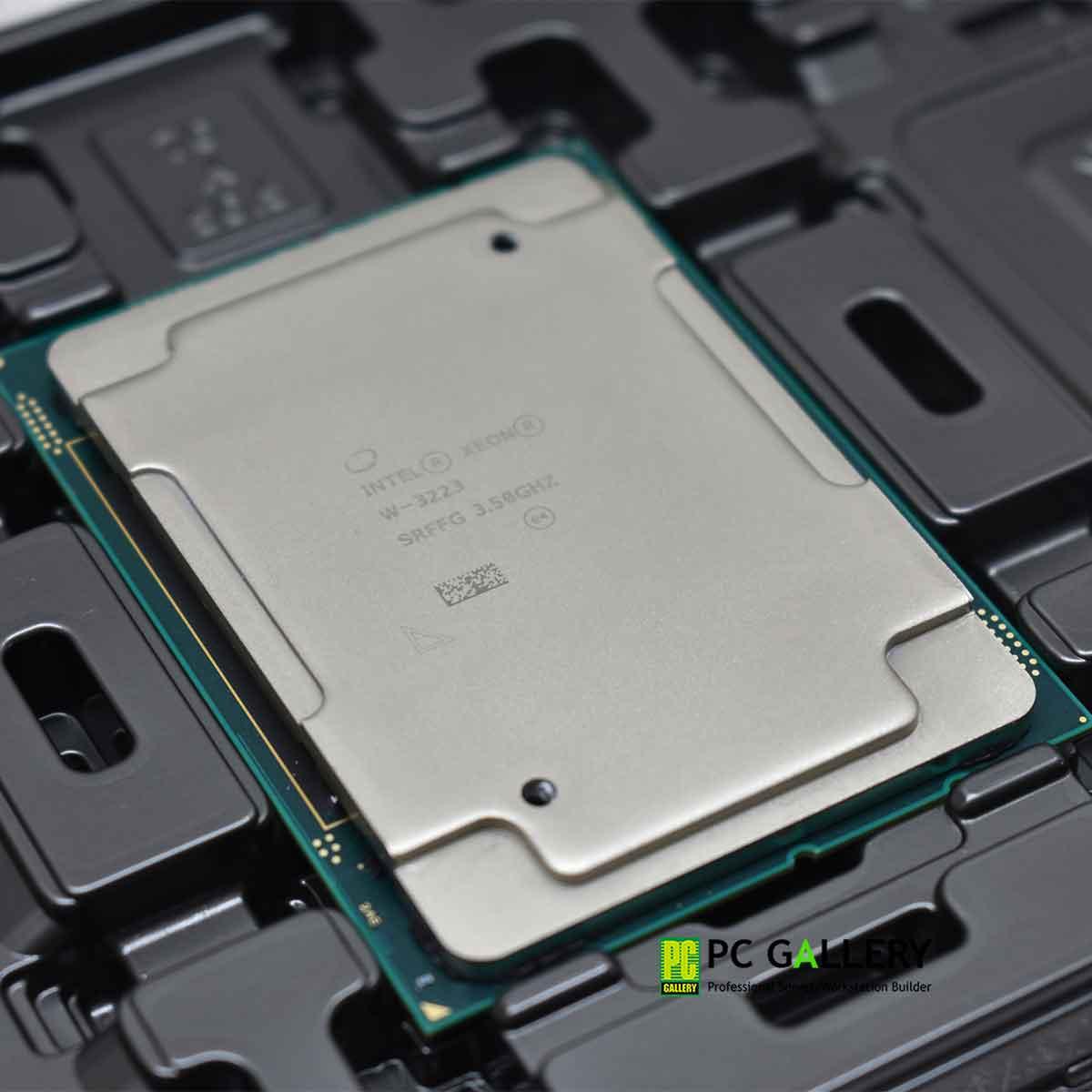 Xeon-W-3223_1200x1200