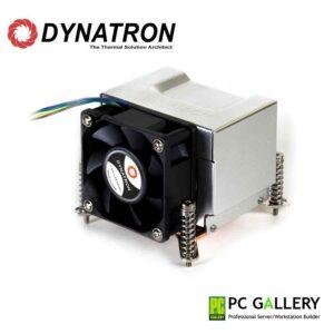 DYNATRON K666R1