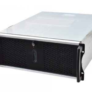 เคสเซิฟเวอร์ 4U Case, Chenbro RM41300G