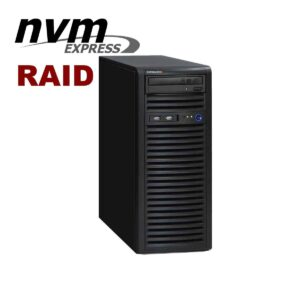 ProENGINEIR T732-X11SPA-T with Intel Xeon W-3245, 3.20GHz, 16Cores-32Threads
