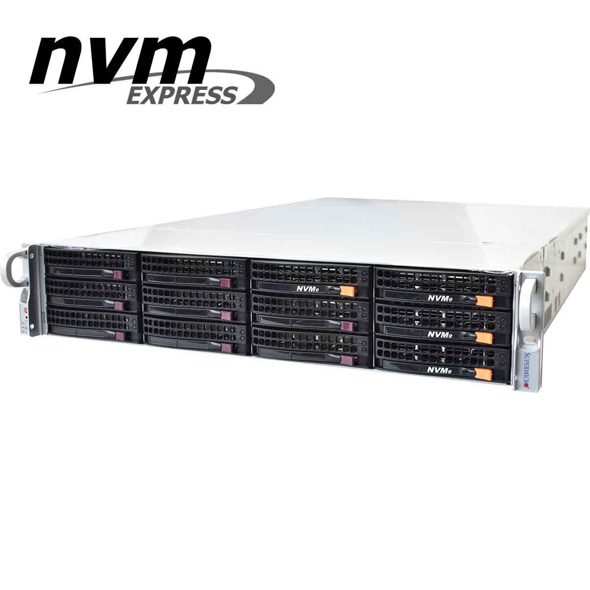 SC826BAC4-R1K23LPB-1200×1200-nvme