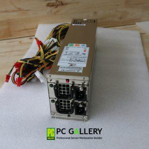 Zippy, Redundant Power, R2K-5AB0K2V, 1200W (ราคาไม่รวม สาย AC Power)