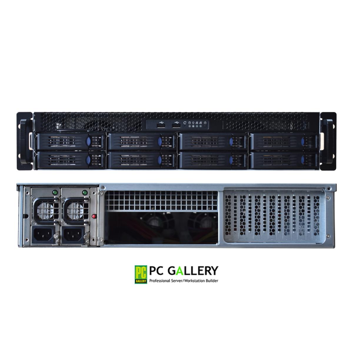 RM23608T6G-LP-R2K5800V_f-r_logo_1200