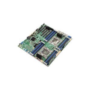 Intel® Server Board S2600CW2R ประกัน 1ปี