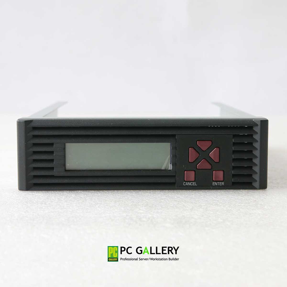 MCP-220-00095-0B(2)-1200×1200
