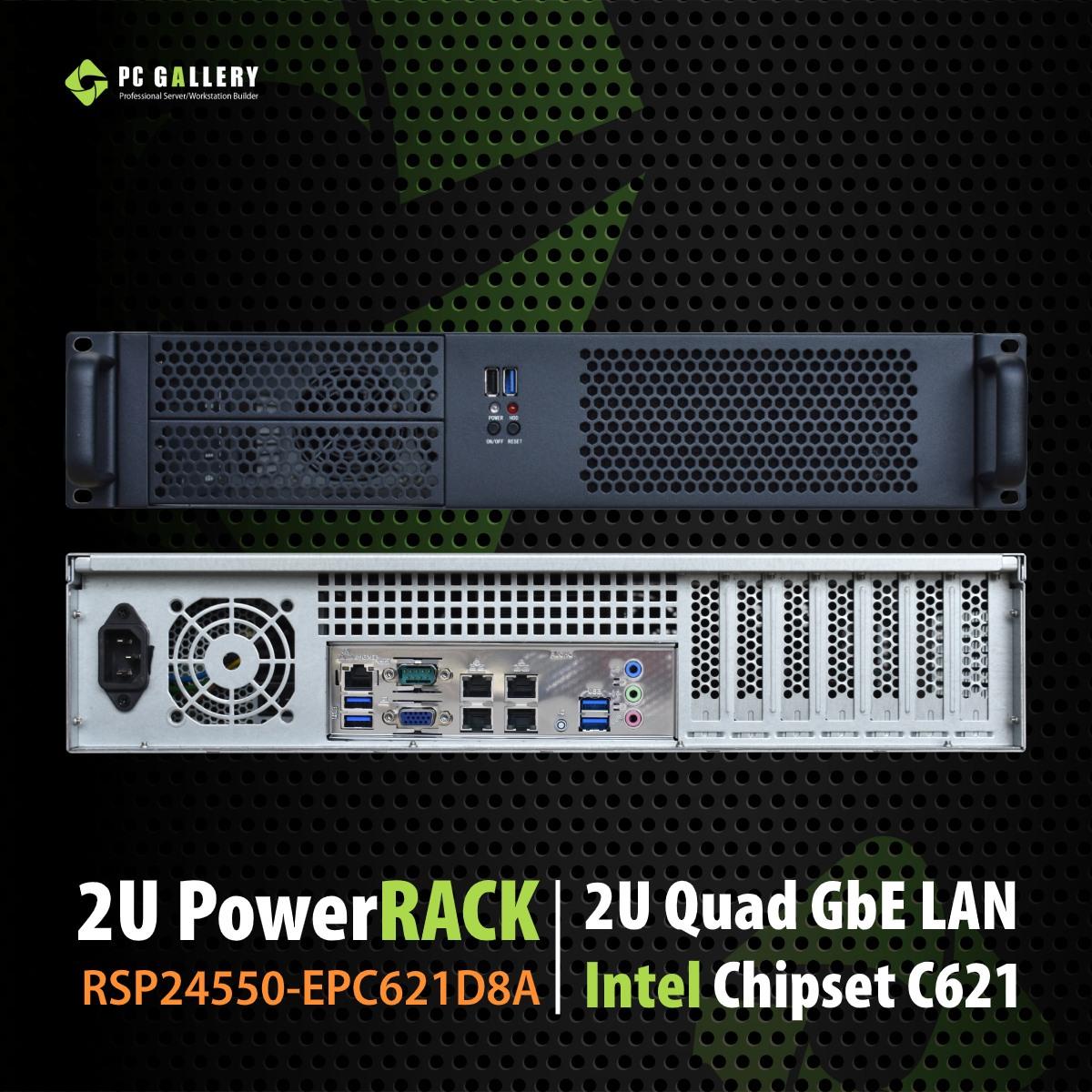 RSP24550-EPC621D8A
