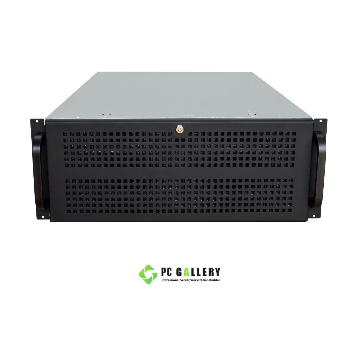 TGC-44650B