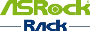 ASRock Rack LogoJPG
