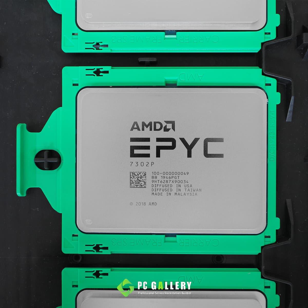AMD-EPYC-7302P