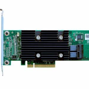การ์ดRAID Dell PowerEdge RAID Controller H330