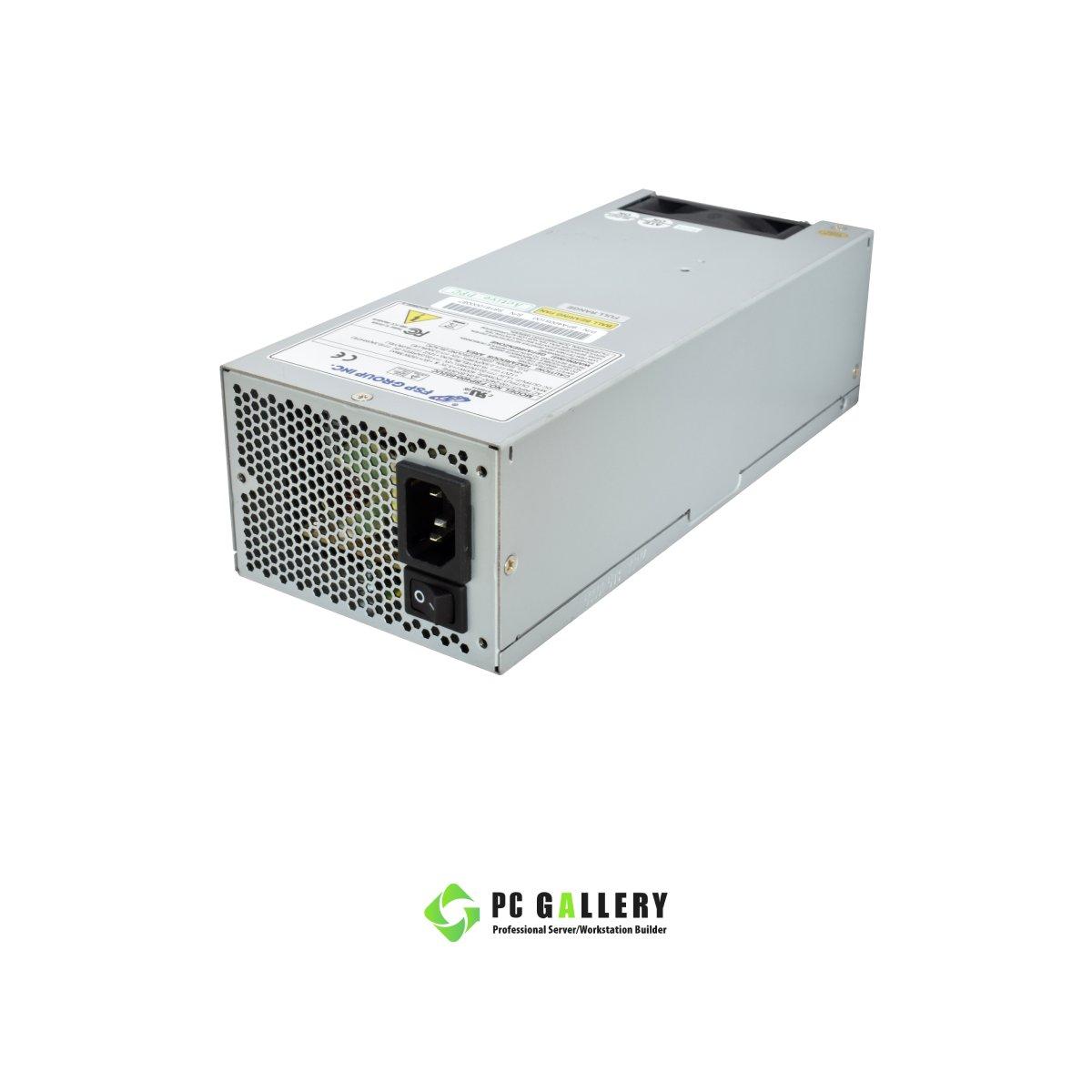 FSP400-602UC-01