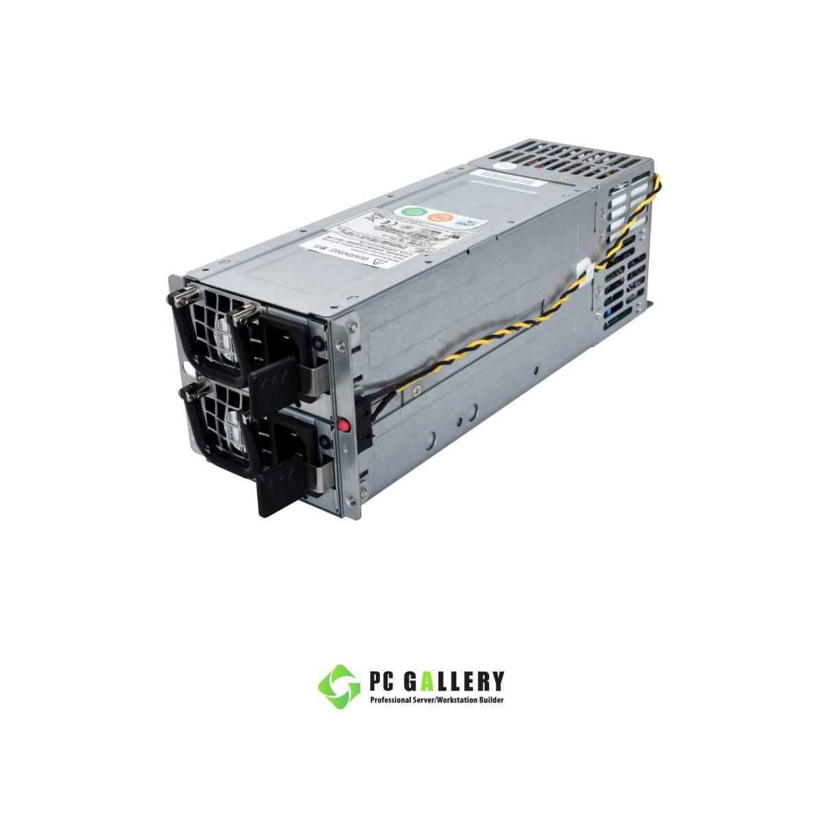 ZRH2-5800K2V-01