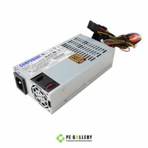 COMPUWARE CPS-2511-1A3, 250W, 1U-Flex-ATX