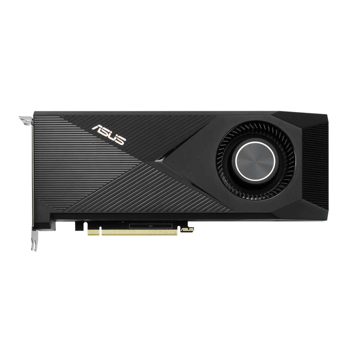 RTX3090_Top (1)