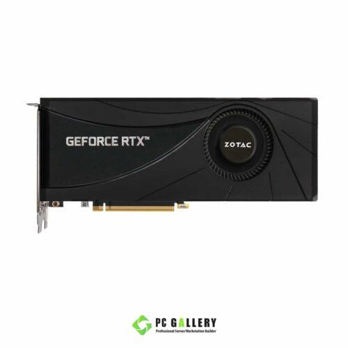 RTX3070