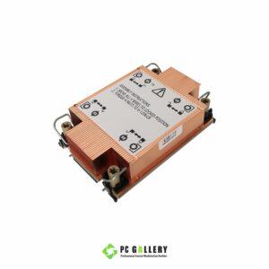 ฮีตซิงค์ Dynatron N10, 1U Passive CPU Heat Sink Socket LGA4189