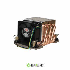 ฮีตซิงค์ Dynatron N11, 2U Active CPU Heat Sink Socket LGA4189