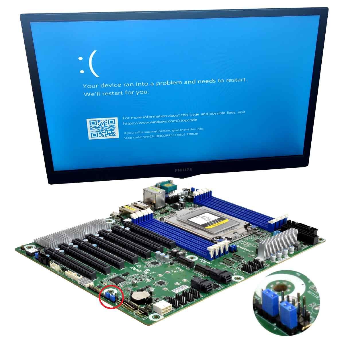 ROMED8-2T-EPYC7401P-01