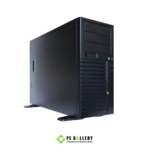 เคส CHENBRO EATX Tower Server SR10569 (High Performance)