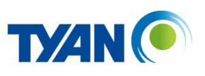 Tyan Computer