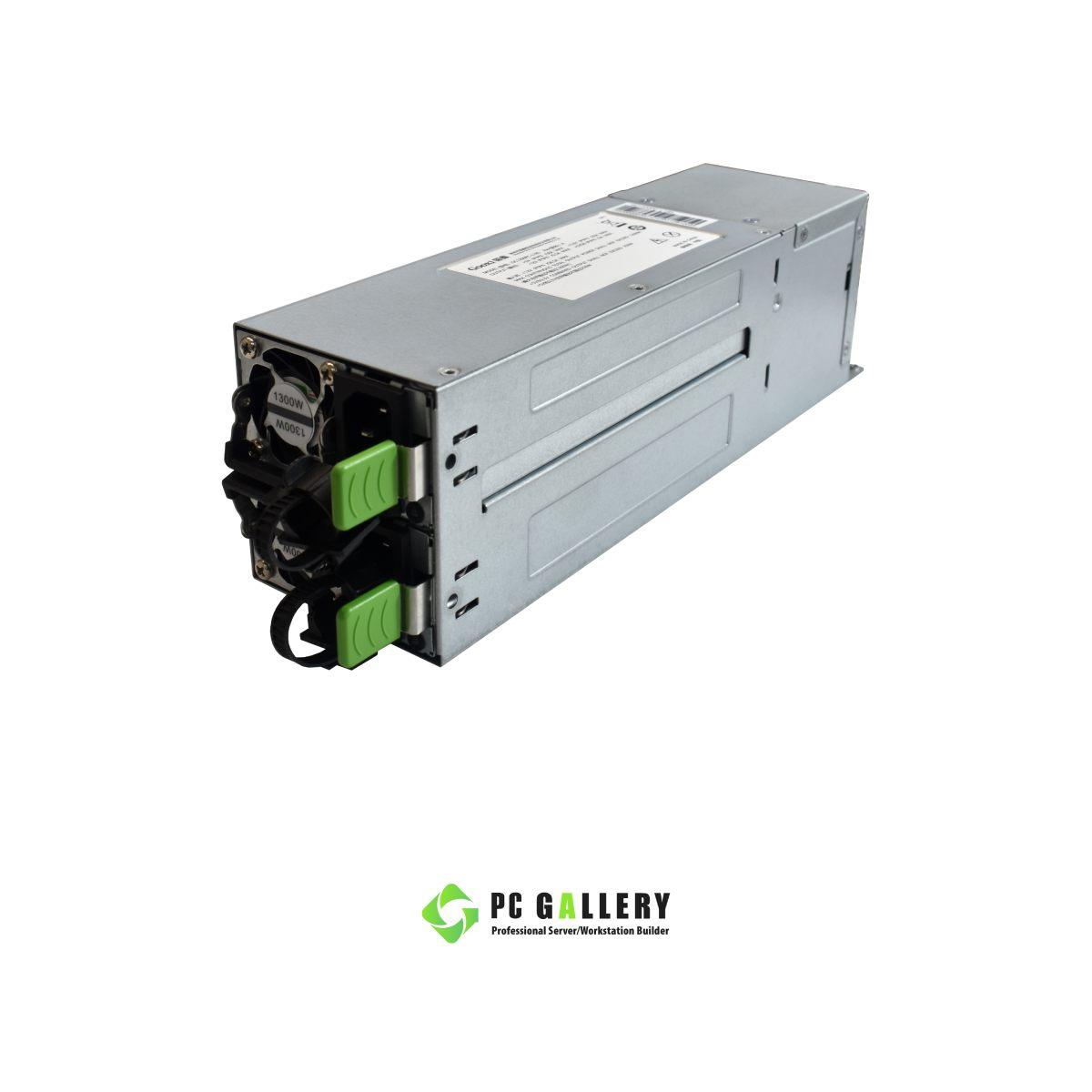 Gooxi, Redundant Power, GC1200PC-L185-01