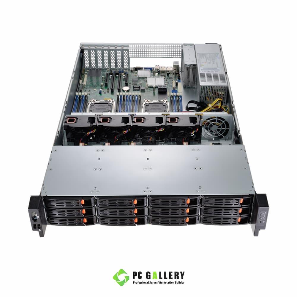 S2E01-312-R80L-01