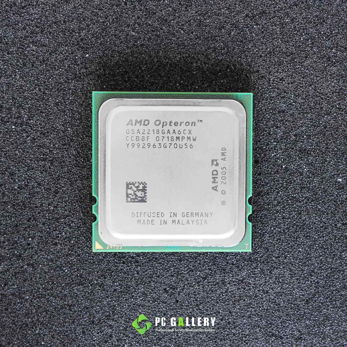 AMD-Opteron-2218
