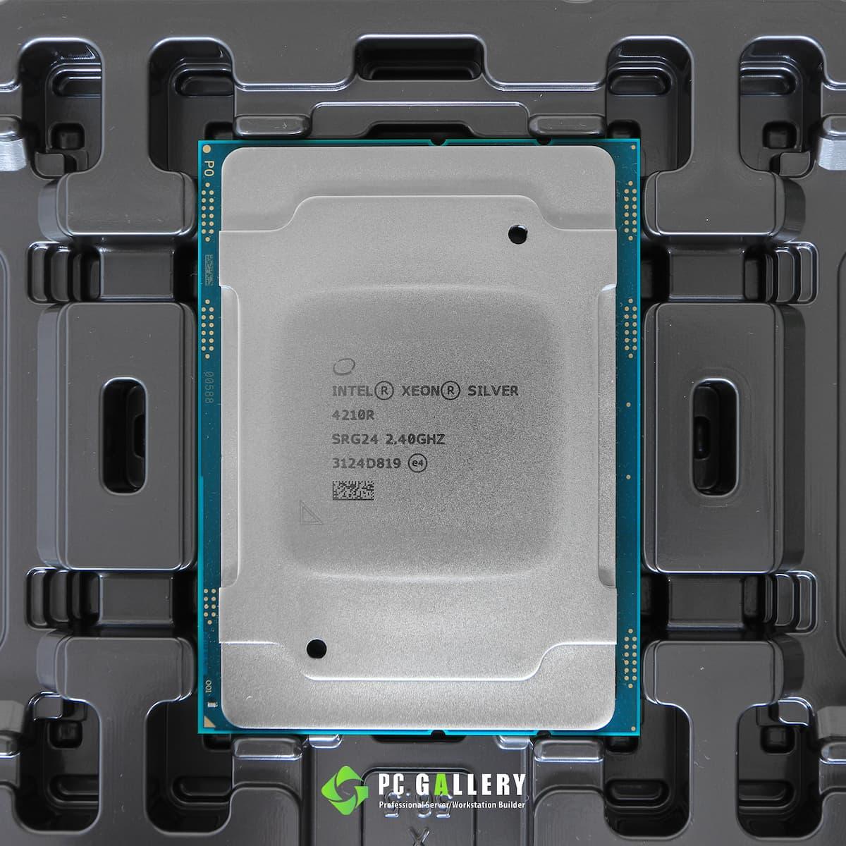 Intel-Xeon-Silver-4210R
