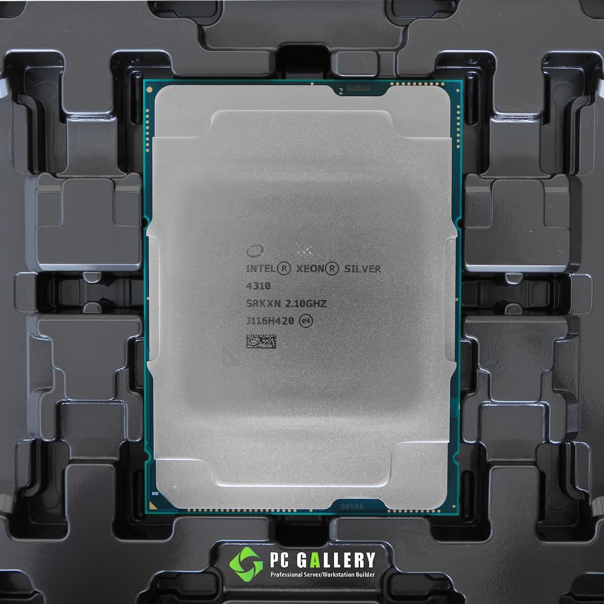 Intel-Xeon-Silver-4310