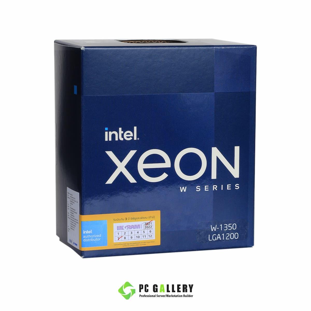 Intel-Xeon-W-1350