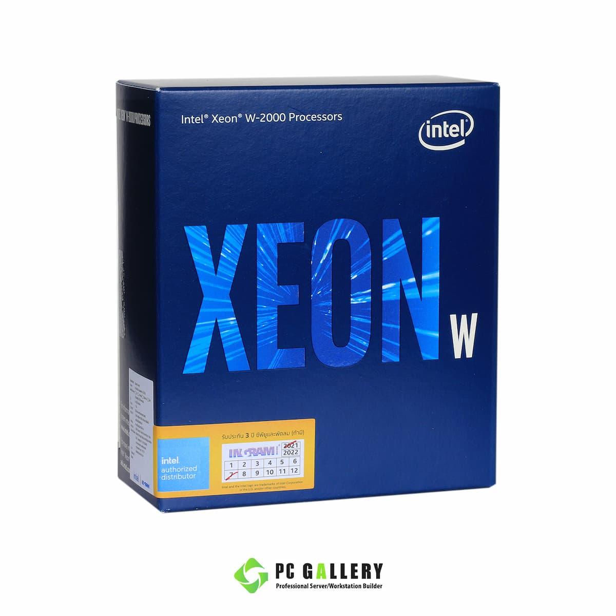 Intel-Xeon-W-2223
