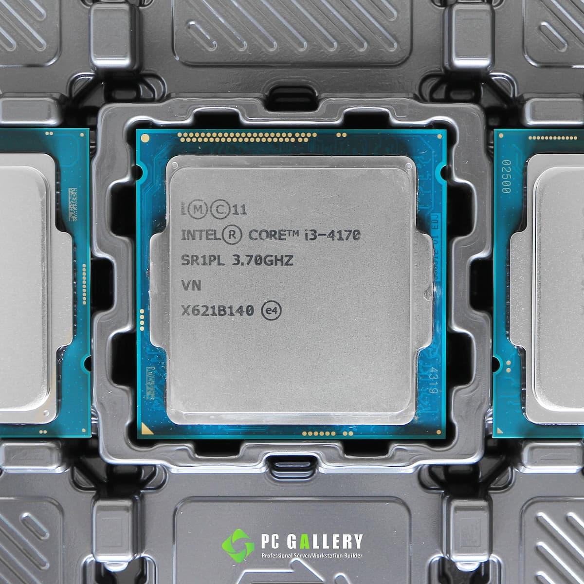 Intel-i3-4170