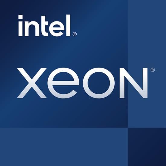 Logo_Intel_Xeon_2020