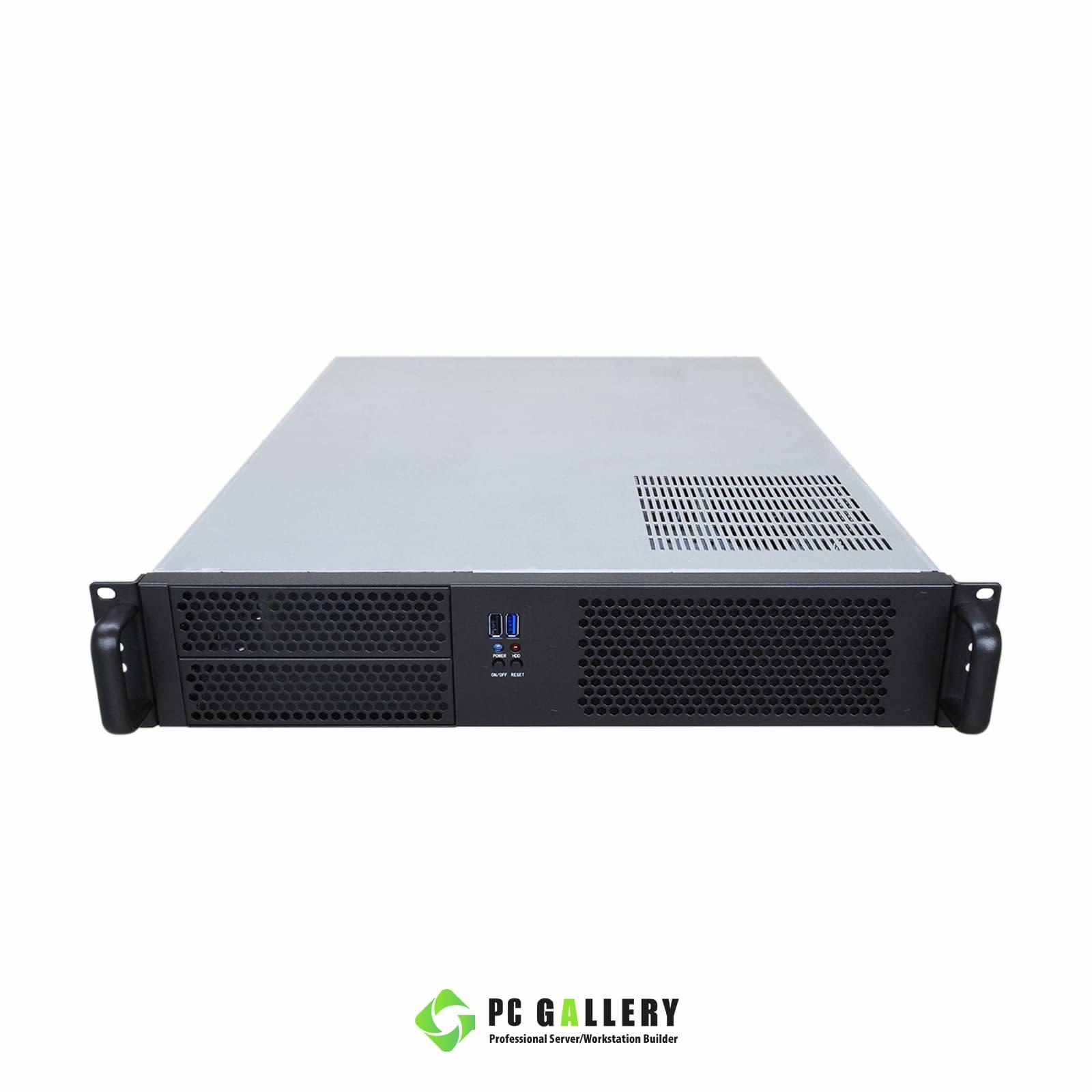 TGC-24550-3.0-01