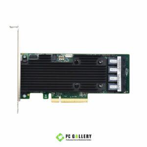 การ์ด RAID Controller 9361-16i, 8Port 12Gb/s, SATA+SAS