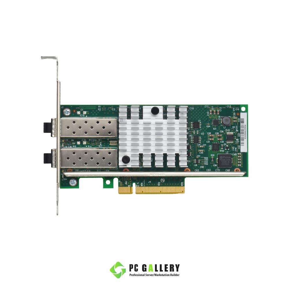 X520-DA2 SFP++_Top