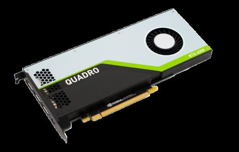 NVIDIA-Quadro-RTX-4000