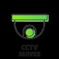 Pictogram_CCTV (1)