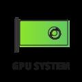 Pictogram_GPU System