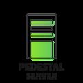Pictogram_Pedestal (1)