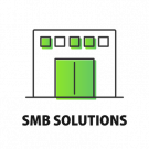 Pictogram_SMB Solutions