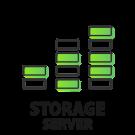 Pictogram_Storage (1)
