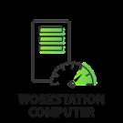 Pictogram_Workstation (1)